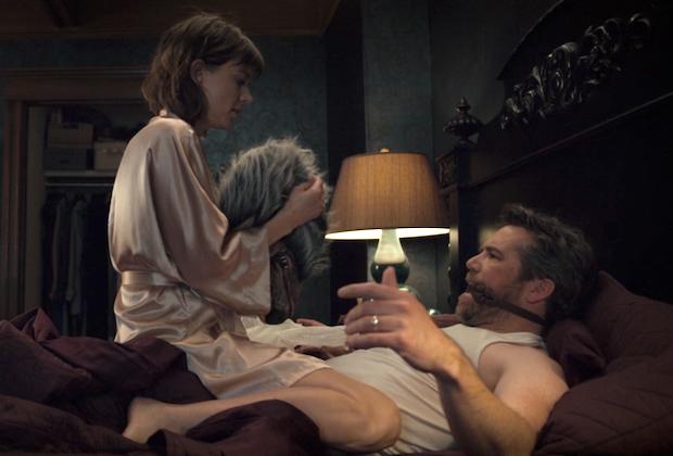 evil-season-2-sex-goo-episode-8-kristen-andy
