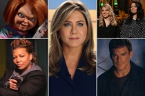 Fall TV: Your Handy Calendar of 150+ Season and Series Premiere Dates!