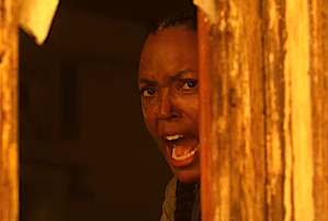 fear the walking dead aisha tyler cast season 7 trailer video