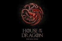 TVLine Items: House of the Dragon Castings, Mayans Promotions and More