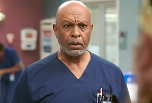 greys-anatomy-recap-season-18-episode-1-scott-speedman-nick-returns