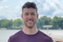 The Bachelor: Newcomer Clayton Echard to Star in Season 26 (Report)