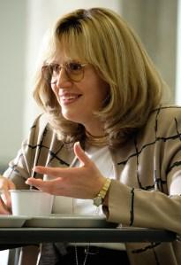 Premier FX Linda Trip in American Crime Story