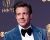 Jason Sudeikis SNL Host