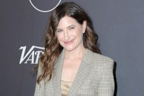 Kathryn Hahn to Play Joan Rivers in Showtime's In-Development Bio-Series