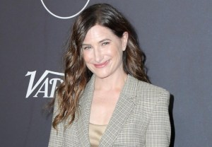 Joan Rivers Series Kathryn Hahn Cast Showtime The Comeback Girl