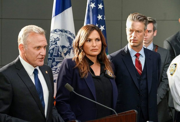 law-and-order-svu-premiere-recap-season-23-episode-1