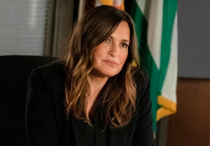 Law and Order SVU 23x01