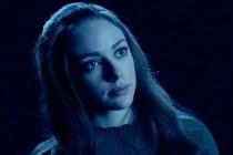 Legacies Season 4 Trailer Warns of Hope's Impending Death -- Watch