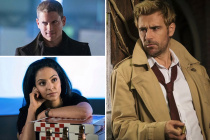 Legends of Tomorrow Character Exits, Ranked — Who Do You Miss Most?