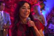 Lucifer's Aimee Garcia Cheers Ella's 'Perfect' Moment in Final Season