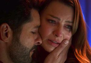 Lucifer Series Finale Reactions
