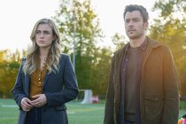 Manifest: Matt Long Says He Will Be in 'Some' of Final Season on Netflix