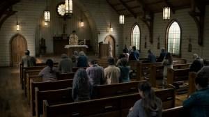 midnight-mass-premiere-recap-episode-1-