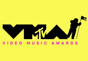 VMAs Live Stream