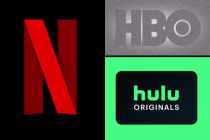 That Netflix Sound Is Called 'TUDUM' -- What Do Other Networks Call Theirs?