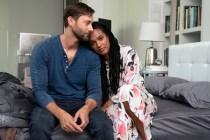 New Amsterdam Season 4 Premiere Recap: Is [Spoiler] Checking Out?