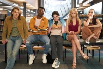 One of Us Is Lying Team Talks Changes From Book to TV, Defying Teen Drama Archetypes