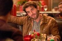 NBC's Ordinary Joe Premiere: Grade the 'What If...?' Drama Starring James Wolk