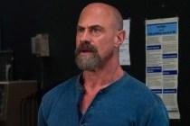 TV Ratings: NBC's Law & Order Block Bests ABC's Thursday Dramas