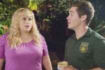 Adam Devine to Lead Pitch Perfect Spinoff Series at Peacock
