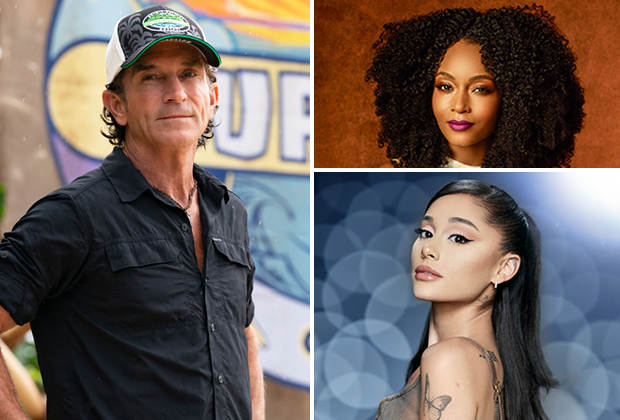 Quotes of the Week: The Voice, NCIS, Million Little Things, Emmys and More