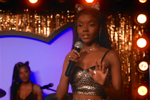 Riverdale Recap: Josie Is Back! (And She's Not Singing Backup Anymore)
