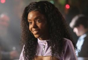 Riverdale Season 5 Episode 15 Josie