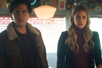 Riverdale Recap: The 'Bughead' Detective Agency Is Back in Business