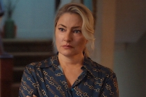Riverdale's Madchen Amick Previews This Week's 'Gut-Wrenching' Musical Episode... and a New Love for Alice?