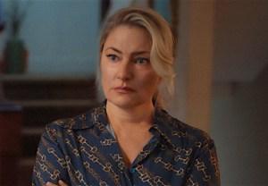 Riverdale Season 5 Episode 18 Alice Madchen Amick