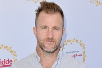 Scott Caan to Star in CBS Crime Drama Topangaland From SEAL Team Creator