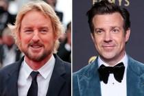 SNL: Owen Wilson to Host Premiere; Kim Kardashian, Jason Sudeikis and Rami Malek Also Tapped for Season 47