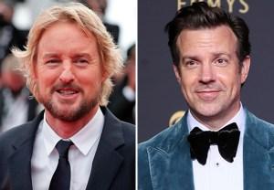 SNL Season 47 Hosts