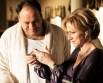 Sopranos Movie Edie Falco