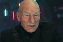 Star Trek: Picard Renewed for Season 3 -- Plus, Q Gives Jean-Luc a Fresh Puzzle to Solve in New Season 2 Trailer