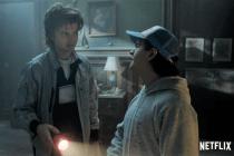 Stranger Things Season 4 Teaser Promises Business as Most Unusual