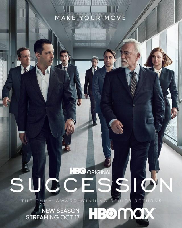 https://tvline.com/wp-content/uploads/2021/09/succession-season-3-poster.jpg?resize=640,800