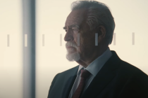 Succession Season 3 Trailer Features 'Deranged' Kendall, Cyanide Pills (?!) and Logan in 'Full F--king Beast' Mode