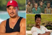 Survivor: All 40 Seasons Ranked From Worst to Best — Which Tops Your List?