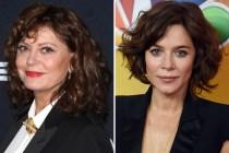 Susan Sarandon, Anna Friel to Star in Fox Country Music Drama Monarch