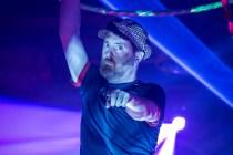 Performer of the Week: Brendan Hunt