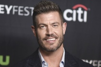 The Bachelor Names Jesse Palmer as New Host, Replacing Chris Harrison