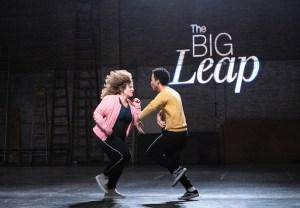 the-big-leap-premiere-recap-season-1-episode-1-fox