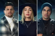 The Challenge Recap: Which Player Was Ejected From the Game, and Who Became the Latest Lair Loser?