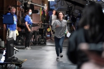 'The Conners' Recap: Grade the Live Season 4 Premiere