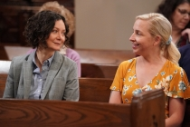 The Conners EPs Tease Sober Becky's 'Difficult' Journey, a Turning Point for Jackie and [Spoiler]'s In-Person Return