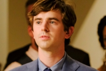 The Good Doctor EP David Shore Teases an 'Internal Nemesis' in Season 5: 'This Will Test Everybody, Including Shaun'