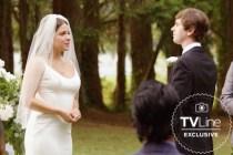 'The Good Doctor' Season 5 Promo Teases Shaun and Lea's Wedding (Exclusive)