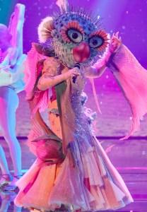the-masked-singer-recap-season-6-episode-2-hamster